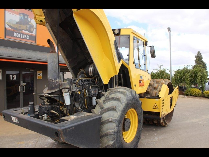 bomag bw213pdh-4 267900 031