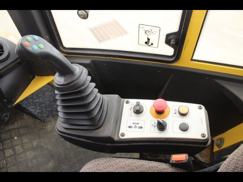 bomag bw213pdh-4 267900 047