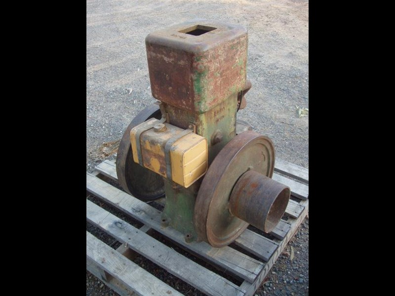 roseberry stationary engine 293436 007