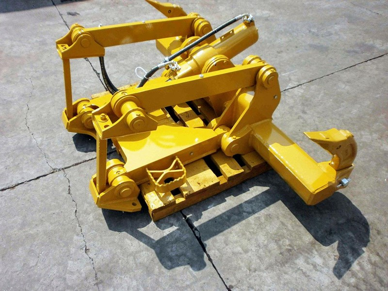 other dozer d6k ms ripper 294663 001