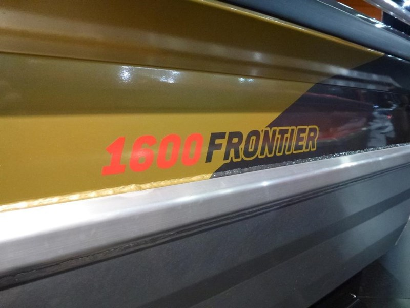 stabicraft 1600 frontier 300959 013