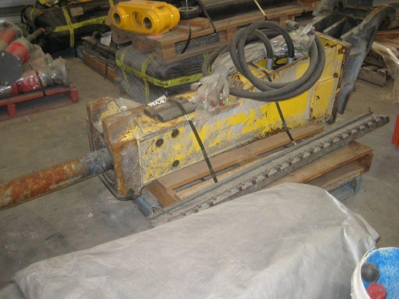 atlas copco mb1000 307215 003