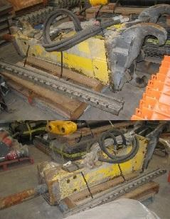 atlas copco mb1000 307215 007
