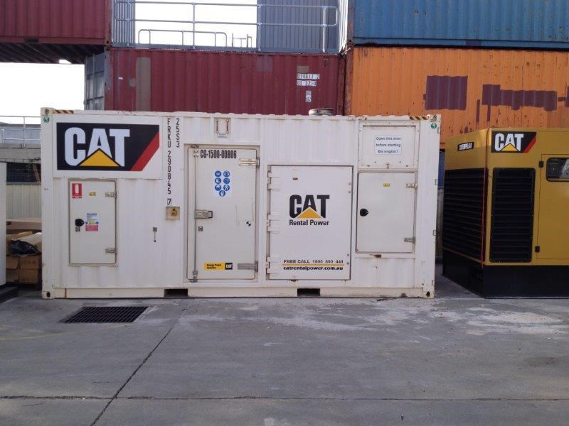 caterpillar pm1500 307585 001