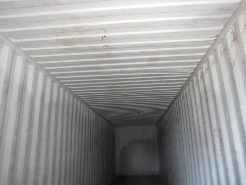 shipping containers 40ft 312826 009