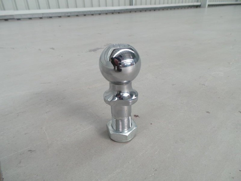 workmate tow ball 315154 001