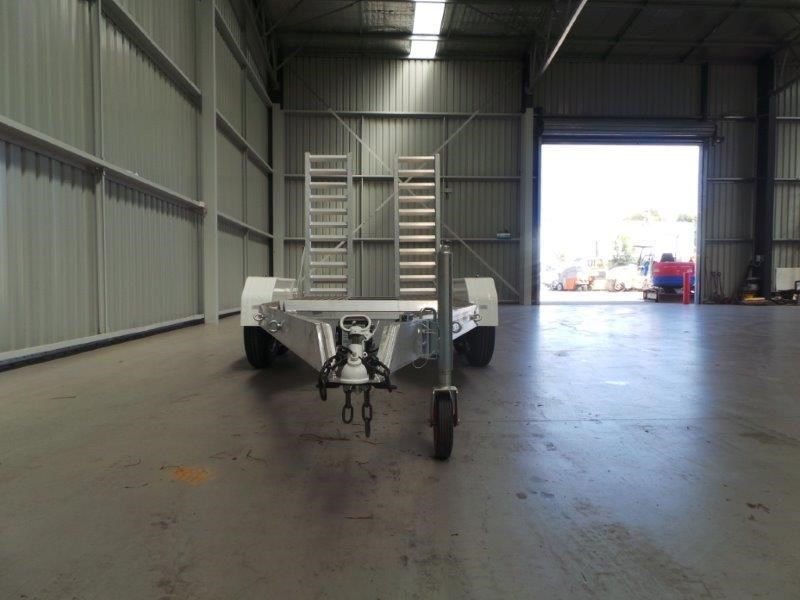 workmate alloy plant trailer 315520 013
