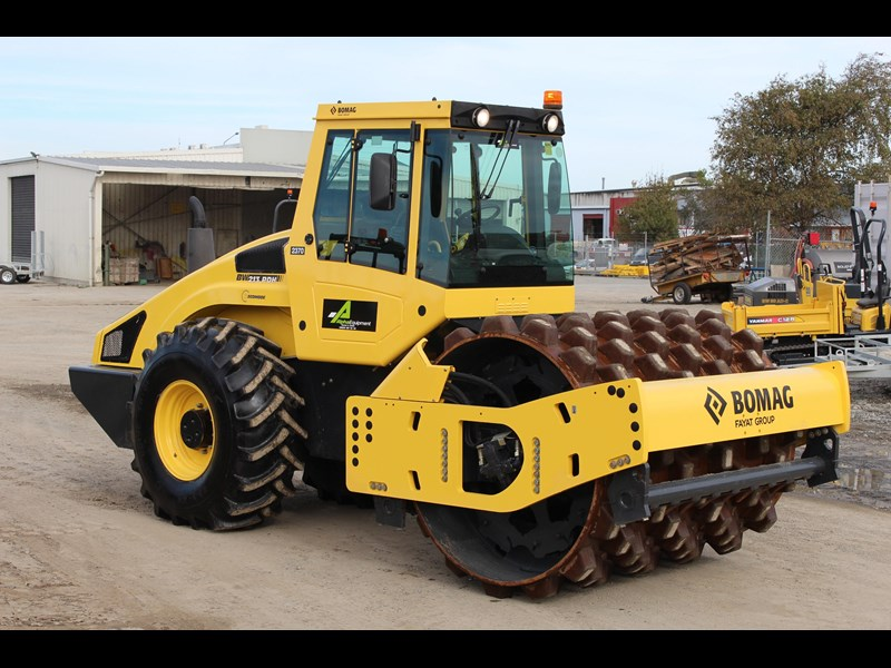 bomag bw213pdh-4 319790 003