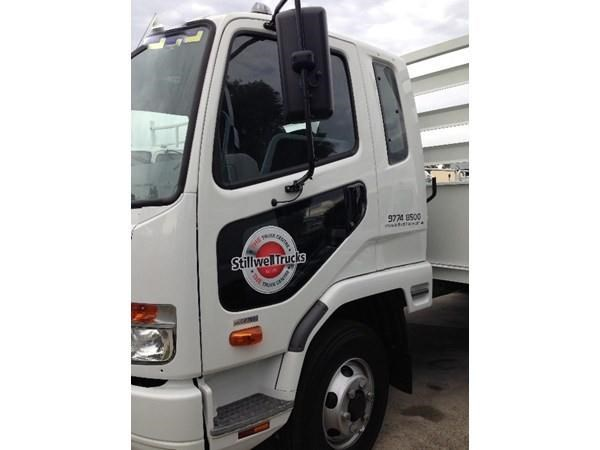 fuso fighter 1024 328797 021
