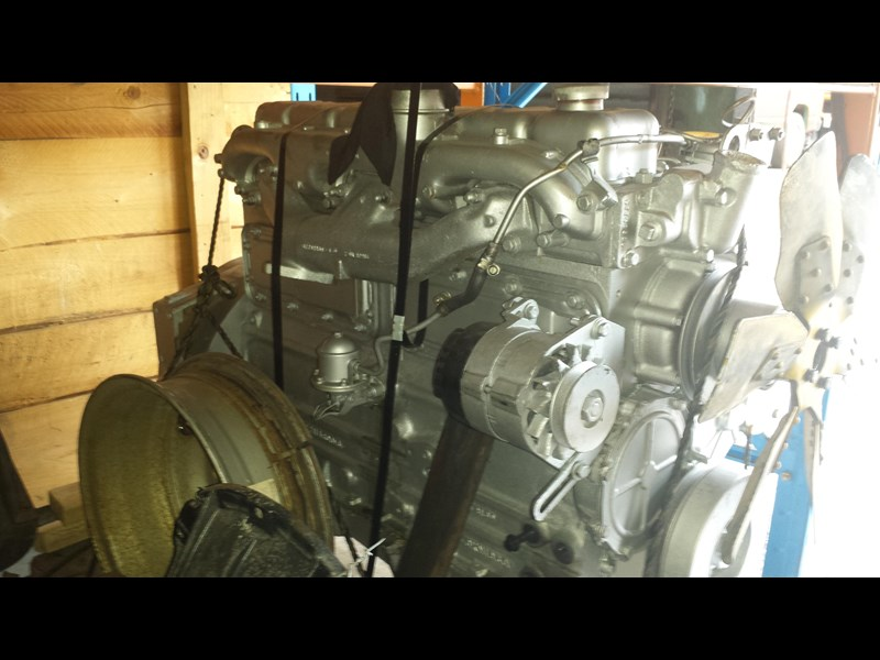 perkins diesel engines 6354 337300 003
