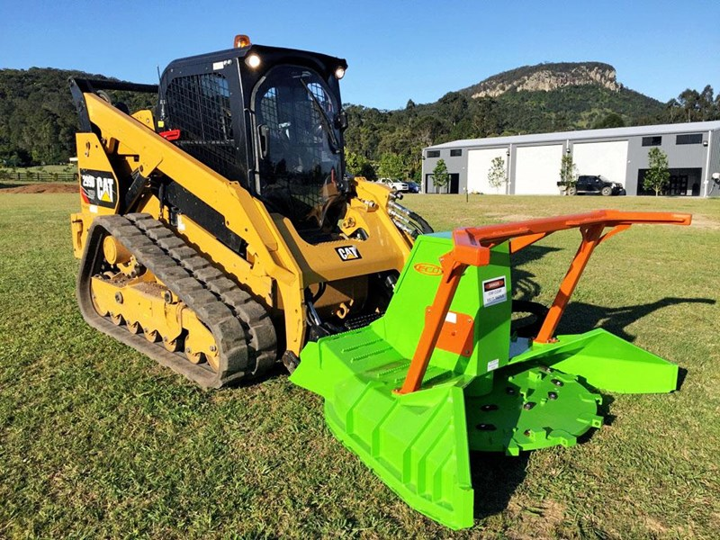 advanced forest equipment ss eco mulcher 344261 001