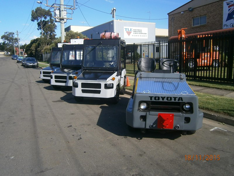 tow tug all types 343564 005