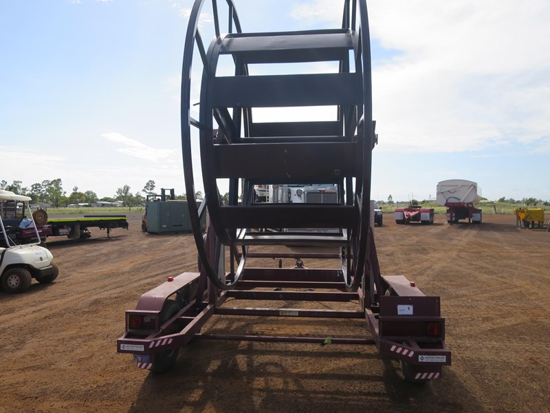 nathan pipe trailer 354090 007