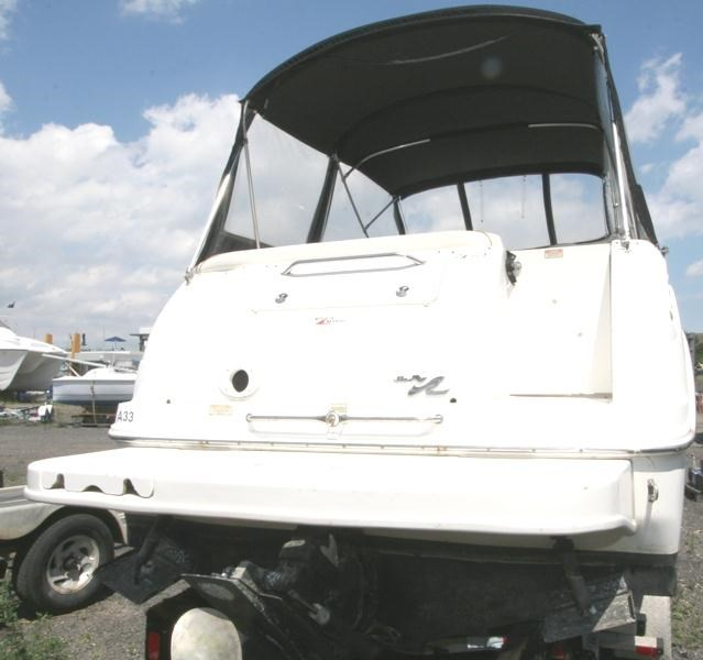 sea ray 260 sundancer 359779 005