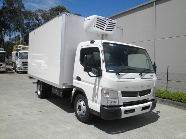 fuso canter 361198 003
