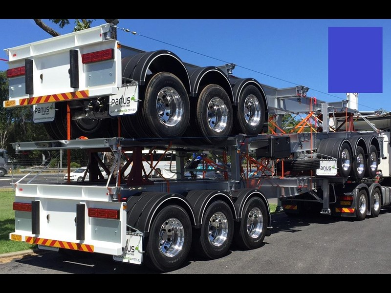 panus skeletal trailer 373713 013