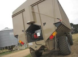 agridry mobile grain dryer 384039 009