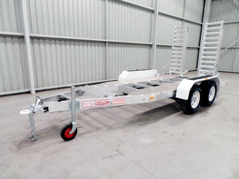workmate plant trailer 149811 001