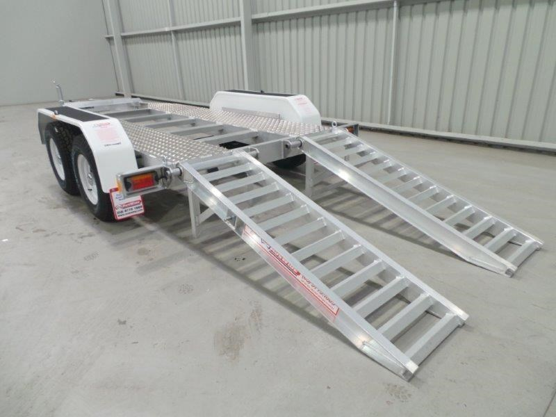 workmate plant trailer 149811 021