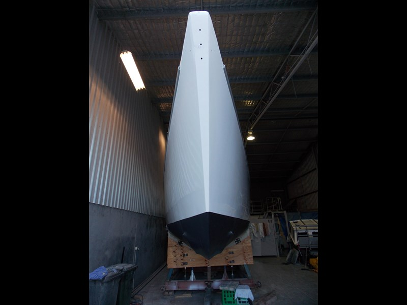 custom & production fibreglass - composite services ef-composites 306824 037