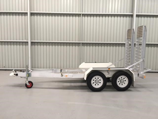 workmate alloy plant trailer 395071 003