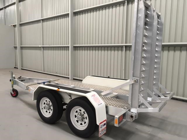 workmate alloy plant trailer 395071 005