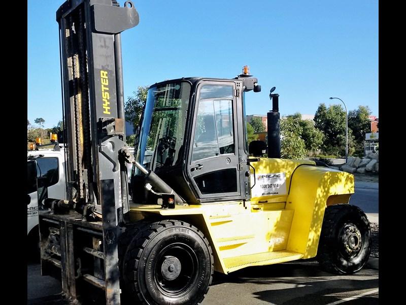 hyster h16.00xm-6 396192 001