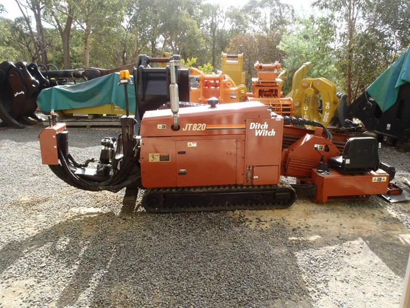 ditch witch jt820 398118 001