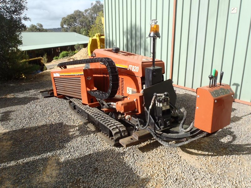 ditch witch jt820 398118 005