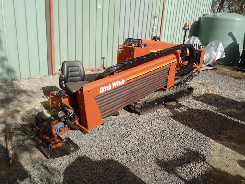 ditch witch jt820 398118 007
