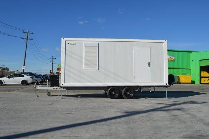 cabin agcab20 site office fully relocatable 407975 001