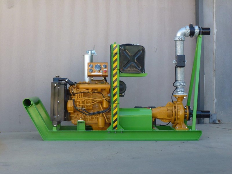 remko remko pressure irrigation pump package 408709 007