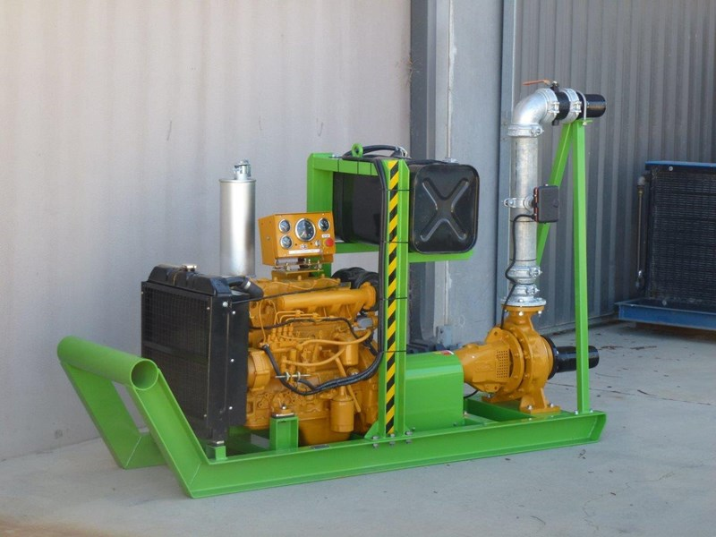 remko remko pressure irrigation pump package 408709 011