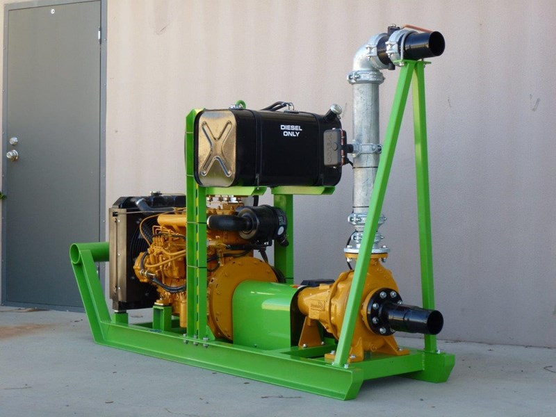 remko remko pressure irrigation pump package 408709 015