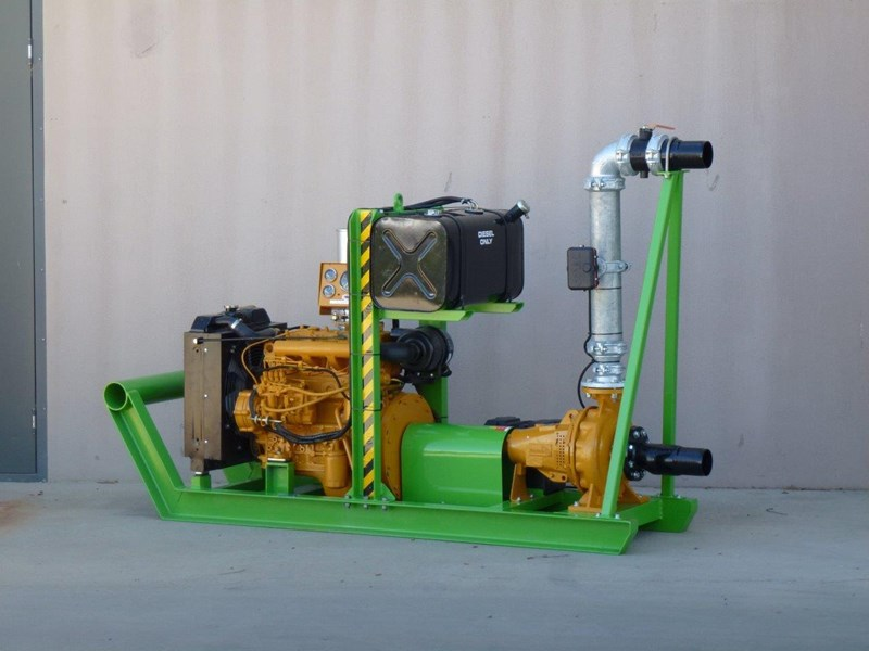 remko remko pressure irrigation pump package 408709 017