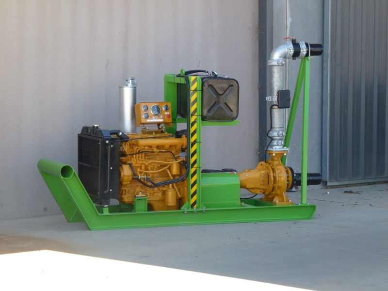 remko remko pressure irrigation pump package 408709 019