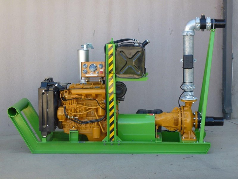 remko remko pressure irrigation pump package 408709 021