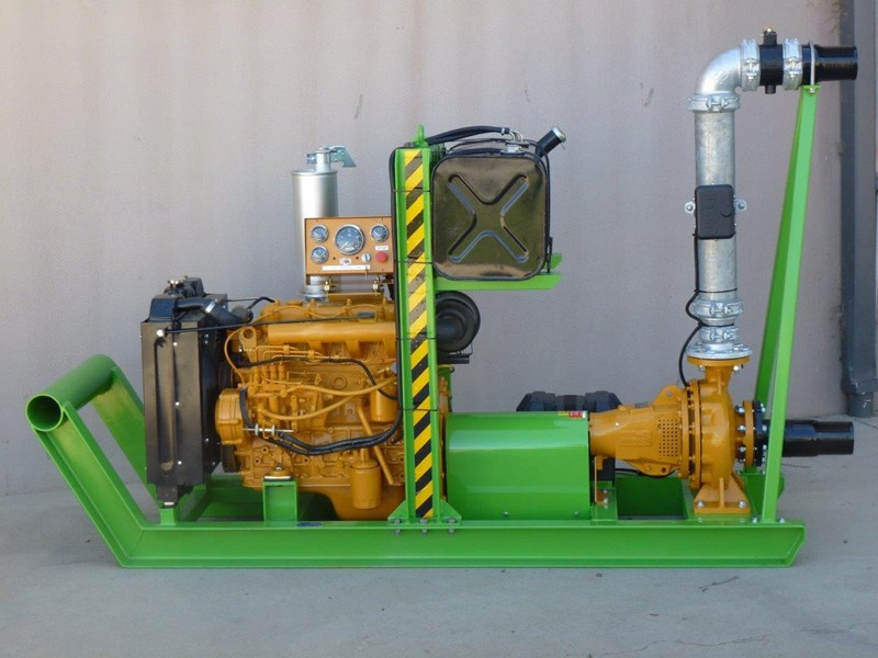 remko remko pressure irrigation pump package 408709 023