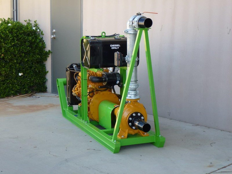 remko remko pressure irrigation pump package 408709 025