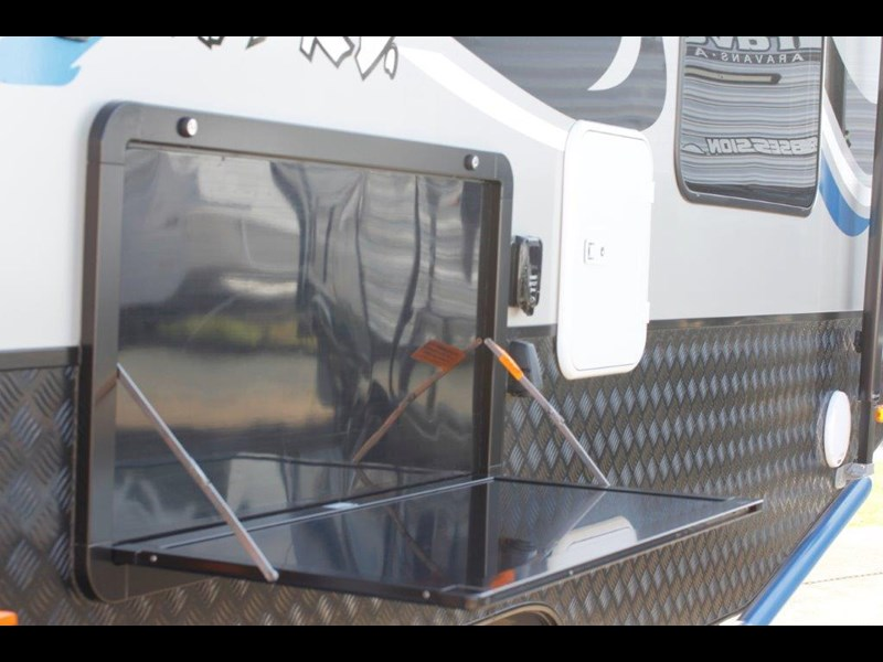 "goldstream rv rhino  ""reduced"" one only save $4,739 409428 011"
