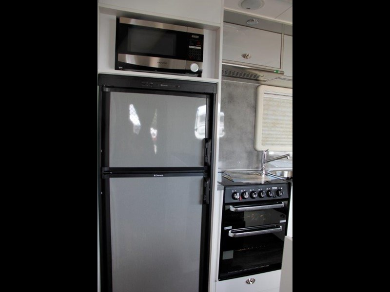 "goldstream rv rhino  ""reduced"" one only save $4,739 409428 041"