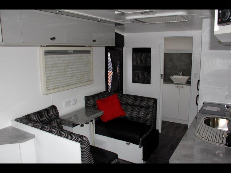 "goldstream rv rhino  ""reduced"" one only save $4,739 409428 049"