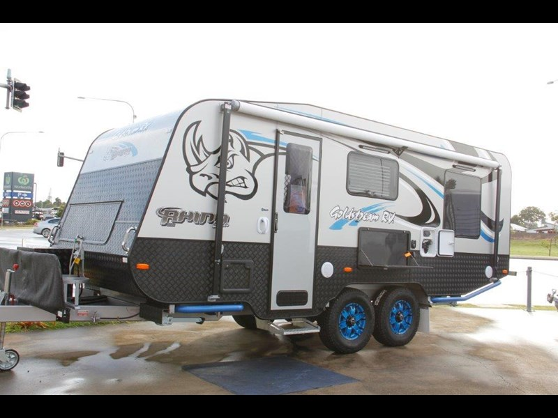 "goldstream rv rhino  ""reduced"" one only save $4,739 409428 067"