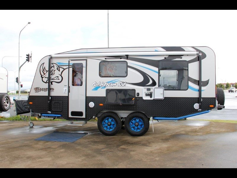 "goldstream rv rhino  ""reduced"" one only save $4,739 409428 069"