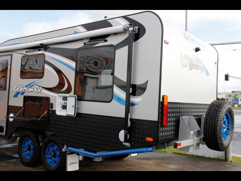 "goldstream rv rhino  ""reduced"" one only save $4,739 409428 071"