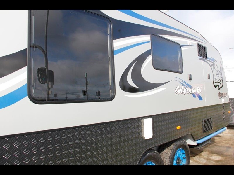 "goldstream rv rhino  ""reduced"" one only save $4,739 409428 073"
