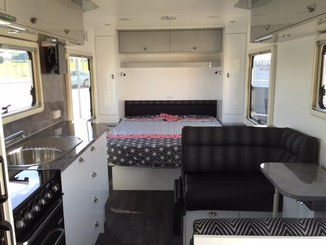 "goldstream rv rhino  ""reduced"" one only save $4,739 409428 065"