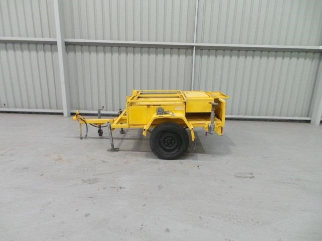 workmate speed advisory check unit 413491 003
