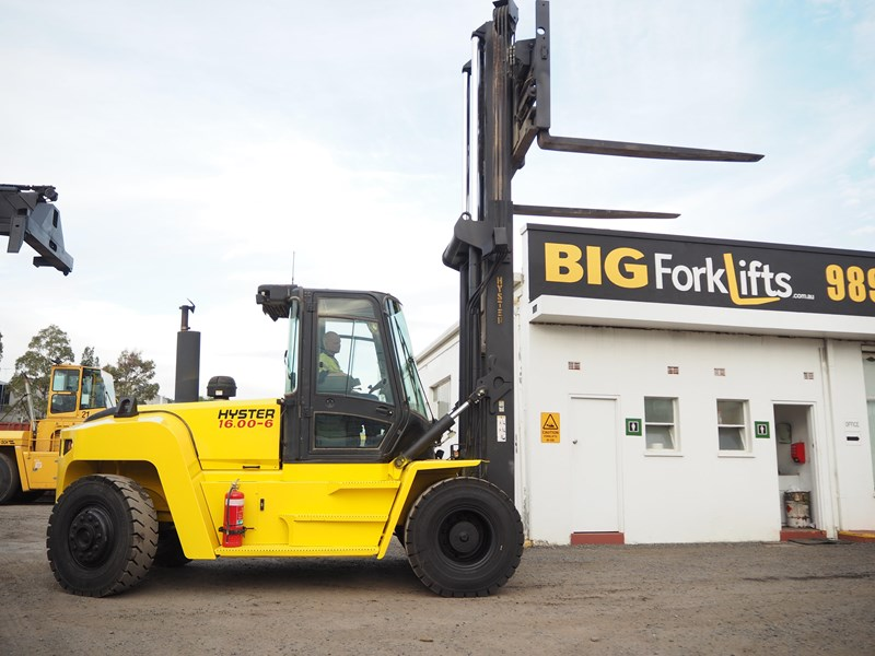 hyster h16.00xm-6 413789 005