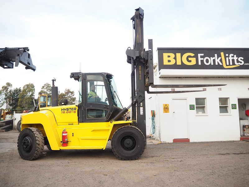 hyster h16.00xm-6 413789 007